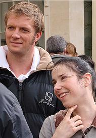 190px-Rupert_Penry-Jones_and_Sally_Hawkins_in_the_2007_movie_Persuasion.jpg